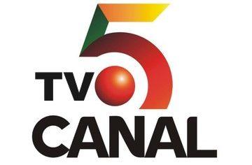 Canal 5 TV România